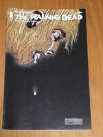 WALKING DEAD #148 IMAGE COMICS