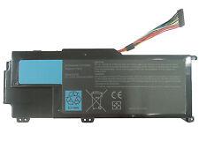 Battery for DELL XPS Ultrabook 14z,L412z,L412x,XPSZ14D-118,V79YO,YMYF6