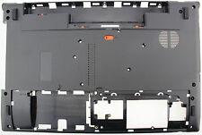 Acer Aspire v3-551 V3-571 V3-571G V3-531 531G base ap0n7000400 60. M03N2.003 H40