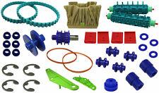 New listing Tomcat® Parts Rebuild Kit Replacement For Aquabot® / Aqua Products