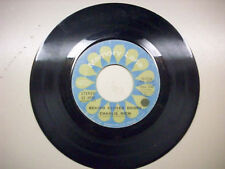 Charlie Rich Behind Closed Doors/Take It On Home 45rpm