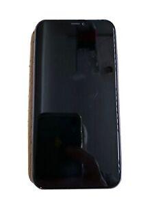 Apple iPhone 11 - 64GB - Purple (T-Mobile) A2111 (CDMA + GSM)