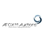 afox11