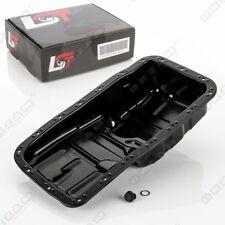 Depósito de aceite aceite mag. anillo obturador para Honda Civic V VI - 1.6 vti VTEC 118 kw