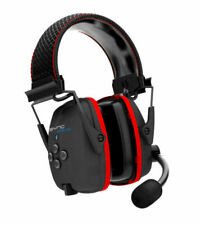 Honeywell Sync Wireless Earmuff - RWS53017