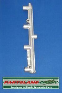 Genuine OEM Fuel Injector Rail Rover 200/400/800 Series 1989-1992 JZV1242