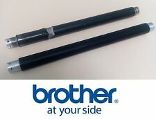 Brother MFC9140cdw MFC9330CDW TN255 Fuser Heat Roller Fix Wrinkling Embossing