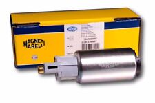 MAGNETI MARELLI In Tank Fuel Pump For FIAT Doblo Doblo Cargo / MAM00037 /