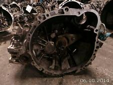 TOYOTA CAMRY TRANS/GEARBOX MANUAL, 2.2, 5S, SK20, 08/97-08/02 97 98 99 00 01 02
