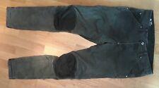 G -STAR Herren Hose Jeans 5620 3D Tapered Trainer COJ PM W33 L36