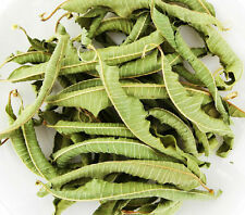Greek Lemon Verbena 150g - Dried Leaves - Loose Herbal Tea - 100% Natural