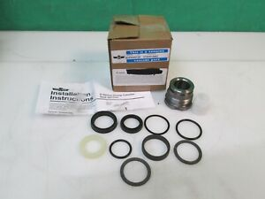 CASCADE D-Series Clamp Cylinder Seal Service Kit 560729 372059-0002 Genuine NEW