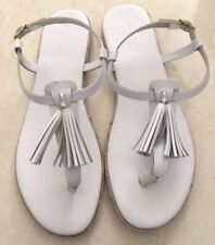 Country Road Buckle Casual Sandals for Women