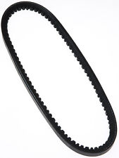 Accessory Drive Belt fits 2002-2003 Sterling Truck Condor  ROADMAX