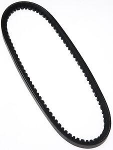 Accessory Drive Belt-High Capacity V-Belt (Standard) Roadmax 17412AP