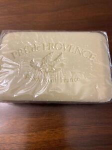 Pre de Provence soap 250g/ 8.8oz Cucumber Product Of France