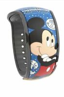 Mickey Mouse Magic Band 2 Limited Release Disney World New