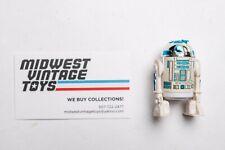 Vintage Star Wars - ACTION FIGURE - R2D2 w/ Sensorscope 100% Complete - Kenner