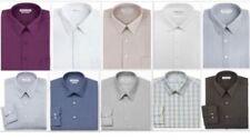 Van Heusen Cotton Regular Business & Formal Shirts for Men