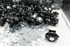 Lot 150 Standard Bulk Gun Trigger Locks Store Pawn Shop Wholesale Gun Smithing