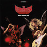 HELLACOPTERS-HIGH VISIBILITY-JAPAN CD Ltd/Ed B63