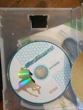 Star Horse 2 Fift Expansion Lindbergh Sega Yellow software super rare