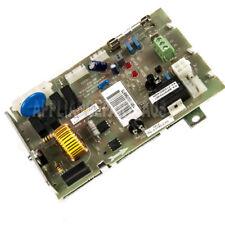 Brivis Electronic Control BC-G3 PCB Part