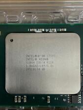 Lot of 3 Intel Xeon L7545 SLBRH