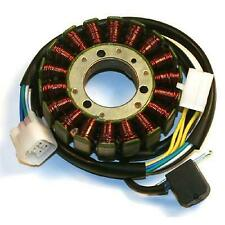 ELECTROSPORT INDUSTRIES STATOR  DRZ400 HIGH POWER ESG180 ELECTRICAL OTHER
