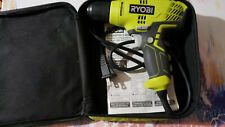 Ryobi 5.5-Amp 3/8 in. Variable Speed Drill D43K (cp19)