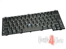 Original DELL Latitude D420 D430 DE deutsche Tastatur Keyboard QWERTZ NEU