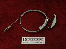 PARKING BRAKE CABLE EXTENSION FORD F-250/350/450/550 SD, EXCURSION. BRAND NEW!