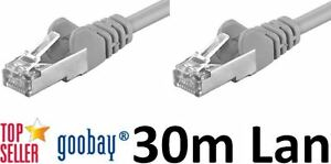 98 5/12ft Network Cable DSL Lan Patch Cable Cat5e Nip