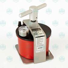 Lang Dental Aquapres 4905A Hydraulic Pressure Curing Unit - 1 Year Warranty