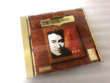 JACKY CHEUNG 張學友 - 愛火花 1A1 24K GOLD DENON 日本天龍金碟 - JAPAN CD (1992)