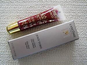 Lancome Juicy Tubes Bengali Gaze Lip Gloss .5 oz Full Size NIB Discontinued Rare