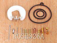 Carburetor Repair Rebuild Kits for Honda CRF50 CRF70