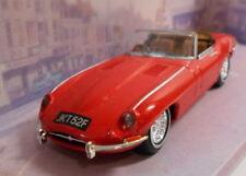 Véhicules miniatures Dinky pour Jaguar 1:43
