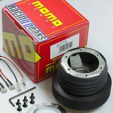 Citroen C2 C3 DS3 Peugeot 206 207 307 308 steering wheel hub boss kit MOMO 6828