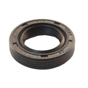 MTD Troy-Bilt Tiller Oil Seal 9600, GW-9600, GW-1983632, GW-85030, 921-04044