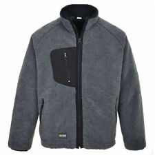 Polyester Biker Jackets for Men