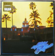 The Eagles - Hotel California 180 Gram [Newest Pressing Vinyl] LP Vinyl Record