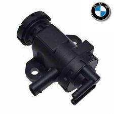 BMW 1 3 5 6 7 X3 X5 X6 E90 E91 E92 E83 Turbocharger Pressure Converter Valve