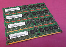 4GB Kit Qimonda HYS72T128000HP-3S-A ECC PC2-5300P 667MHz 240P DDR2 Server Memory
