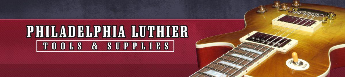 philadelphia luthier tools ebay stores. Black Bedroom Furniture Sets. Home Design Ideas