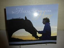 In Harmony with Your Horse : How to Build a Lasting Relationship - Albinson 145