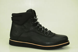 Timberland Newmarket Archive Boots Men Lace Up A2QGA