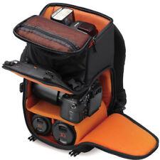 Sony SOC01-A camera backpack bag for Sony a9 a7R III a7S II a7 II RX1 RX10 IV