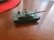 Altaya 1/72 C1 Ariete Italian Tank