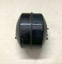1969-71 NOS Mopar AC Vacuum Can 2936450 Reservoir C-Body Air Conditioning 70 69